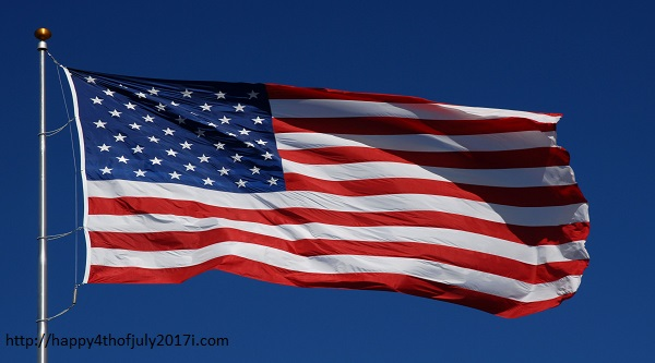 Usa Flag Images for independence day