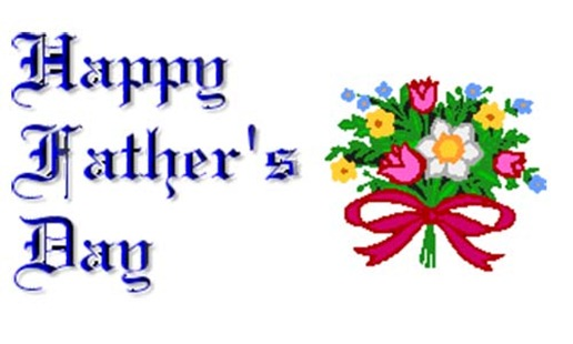 free clipart fathers day images