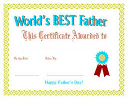 printable fathers day cards from daughter
