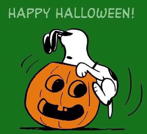 Best Happy Halloween Clipart