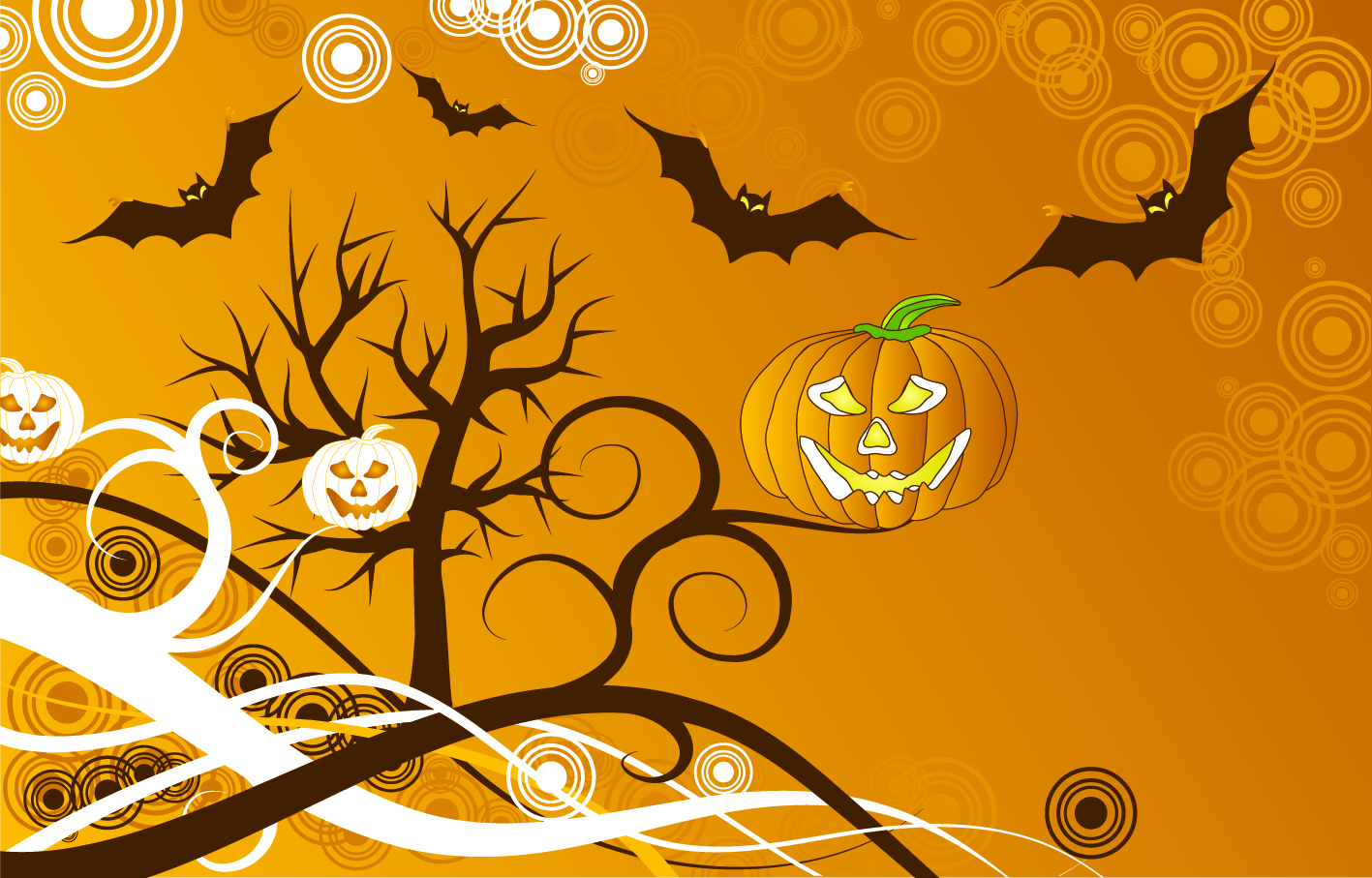 Halloween Images Clipart