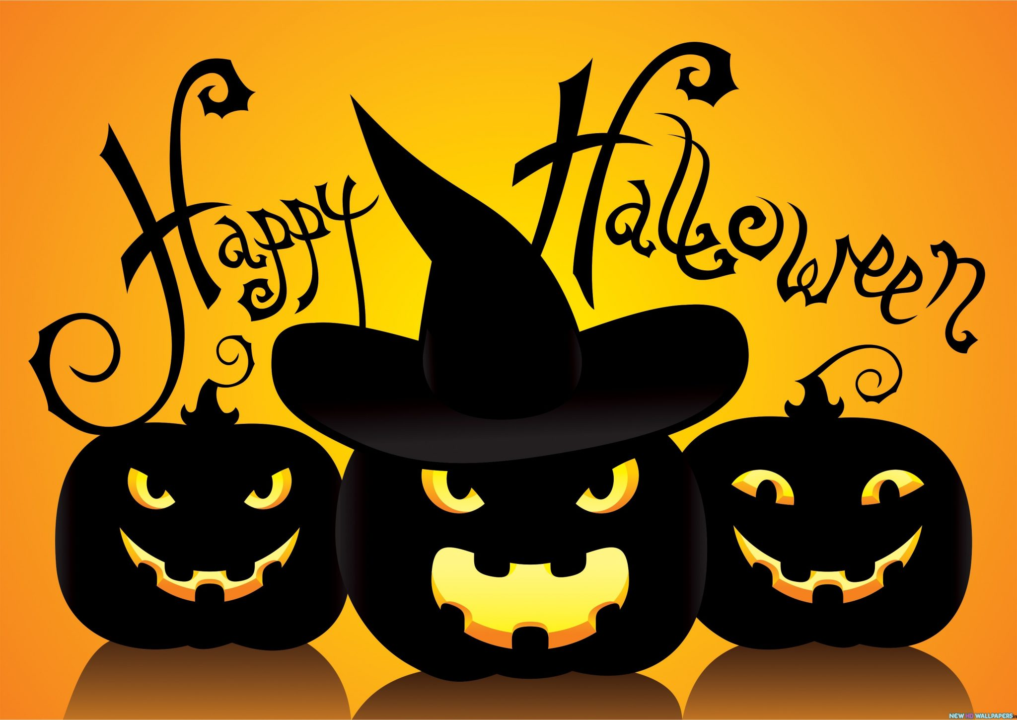 Happy Halloween 2017 Images Free