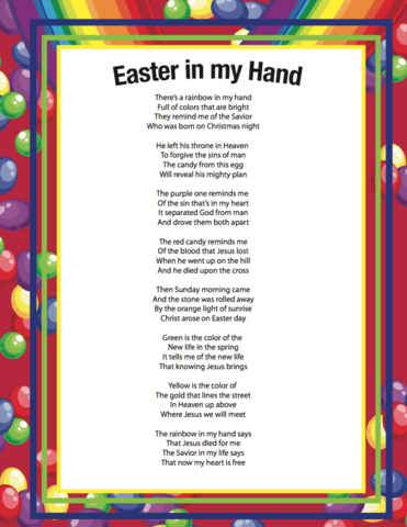 Easter Speeches on Tumblr - Easter Bunny Quotes Sayings Wishes Messages Bible Verses Poems Prayers Speeches