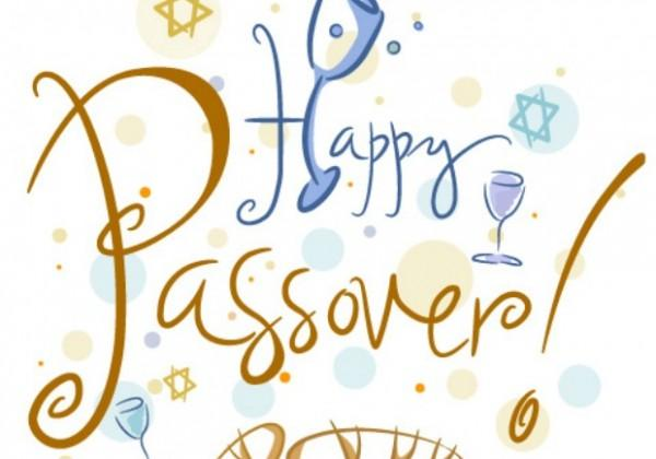 Happy Passover Greetings Cards on Pinterest