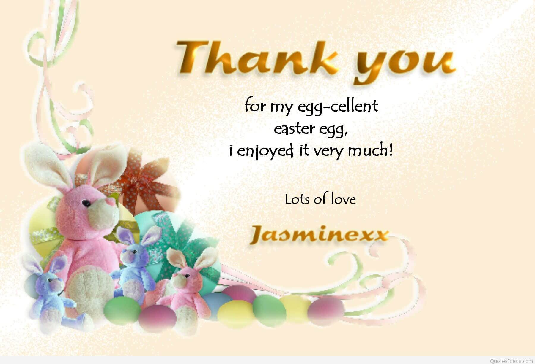 funny easter quotes for cards