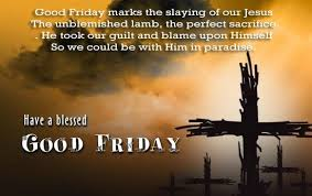 Download Good Friday Images 2019