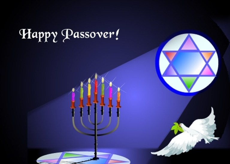 Passover Photos