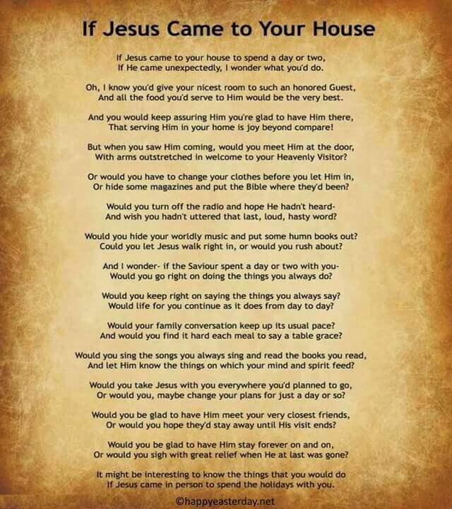 Easter Speeches For Child