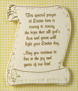Easter Speeches For Churches